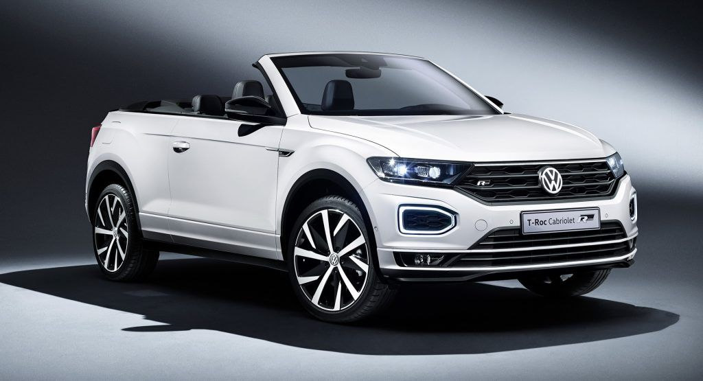 Pin By Professionally Enthusiastic On Random In 2020 Volkswagen Convertible Cabriolets Volkswagen