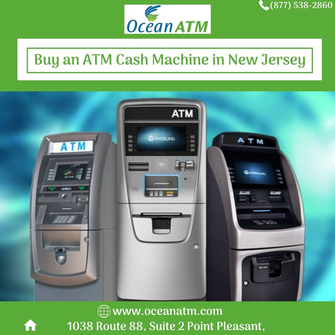 Pin on ATM Maintenance Services Buy ATM Machine for