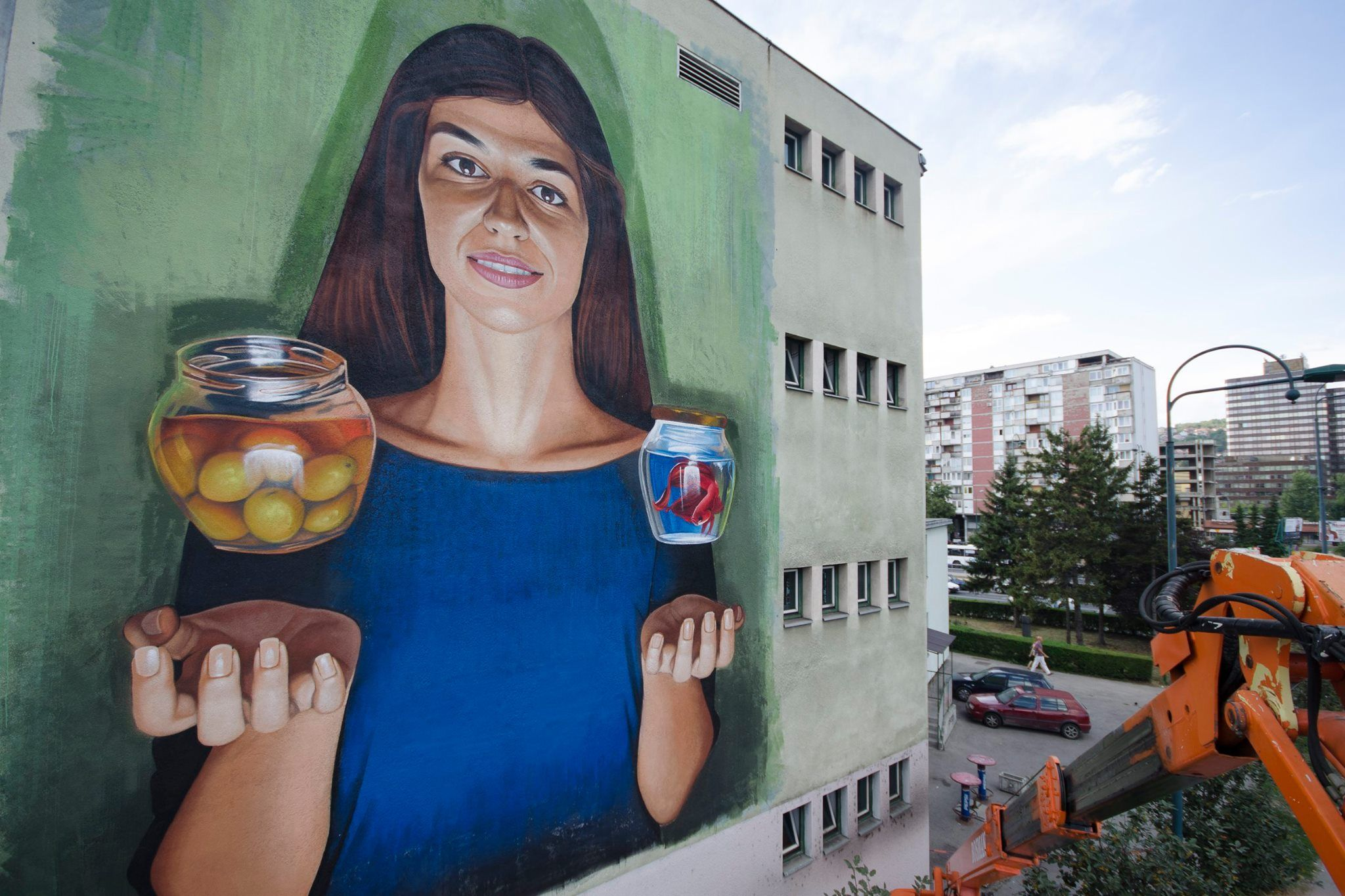 Pin On We Love Zagreb