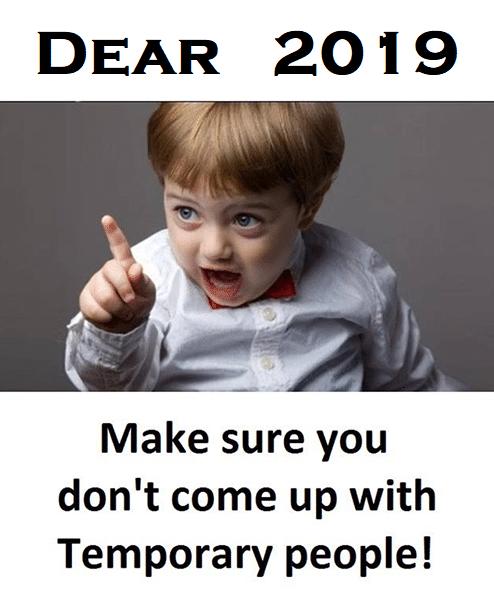 Pin On Happy New Year Jokes
