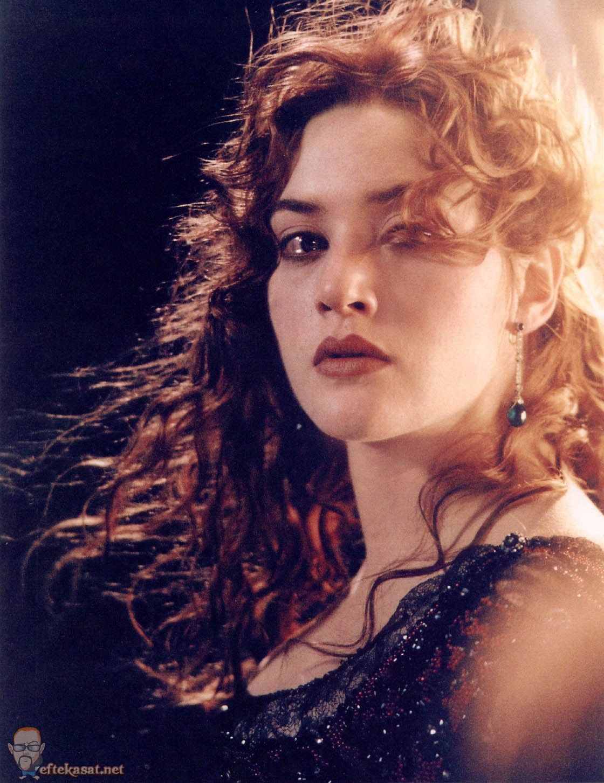 Kate Winslet Titanic Painting Scene 5674f5dbbcec07af251b13999f947 ...