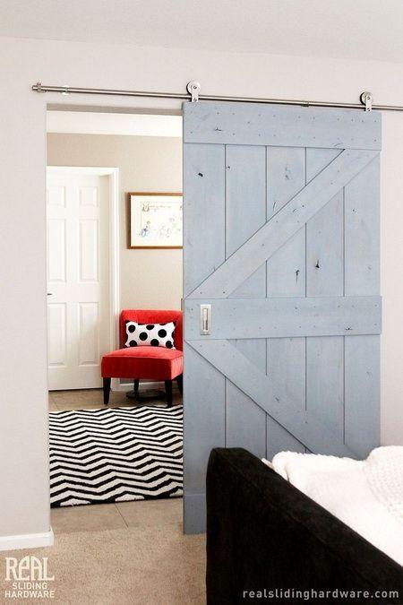 Schiebetür Türen Pinterest Doors, Sliding door and Interiors - schiebetüren für badezimmer
