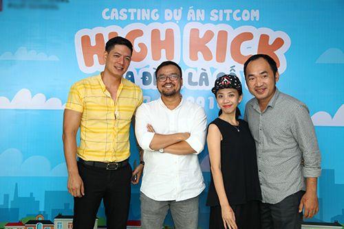 Phim Gia Đình Là Số 1 | Việt Nam | HTV7