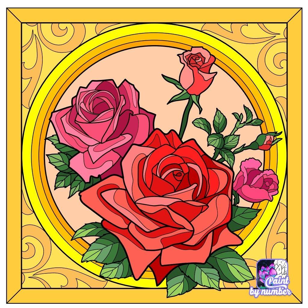 Pin Van Odilia Op Kleurplaten Kleurplaten