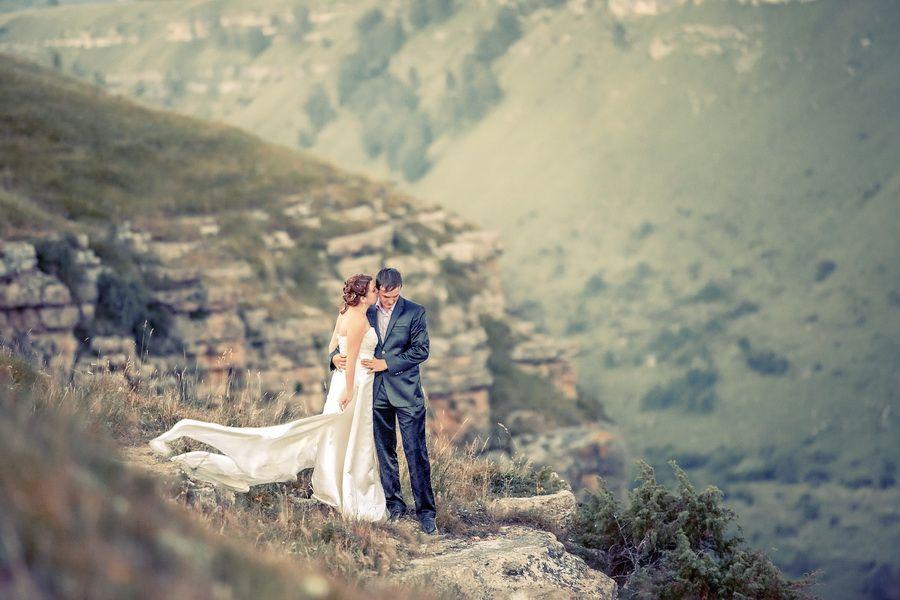 свадебные фотографы кисловодск ульяновске карте