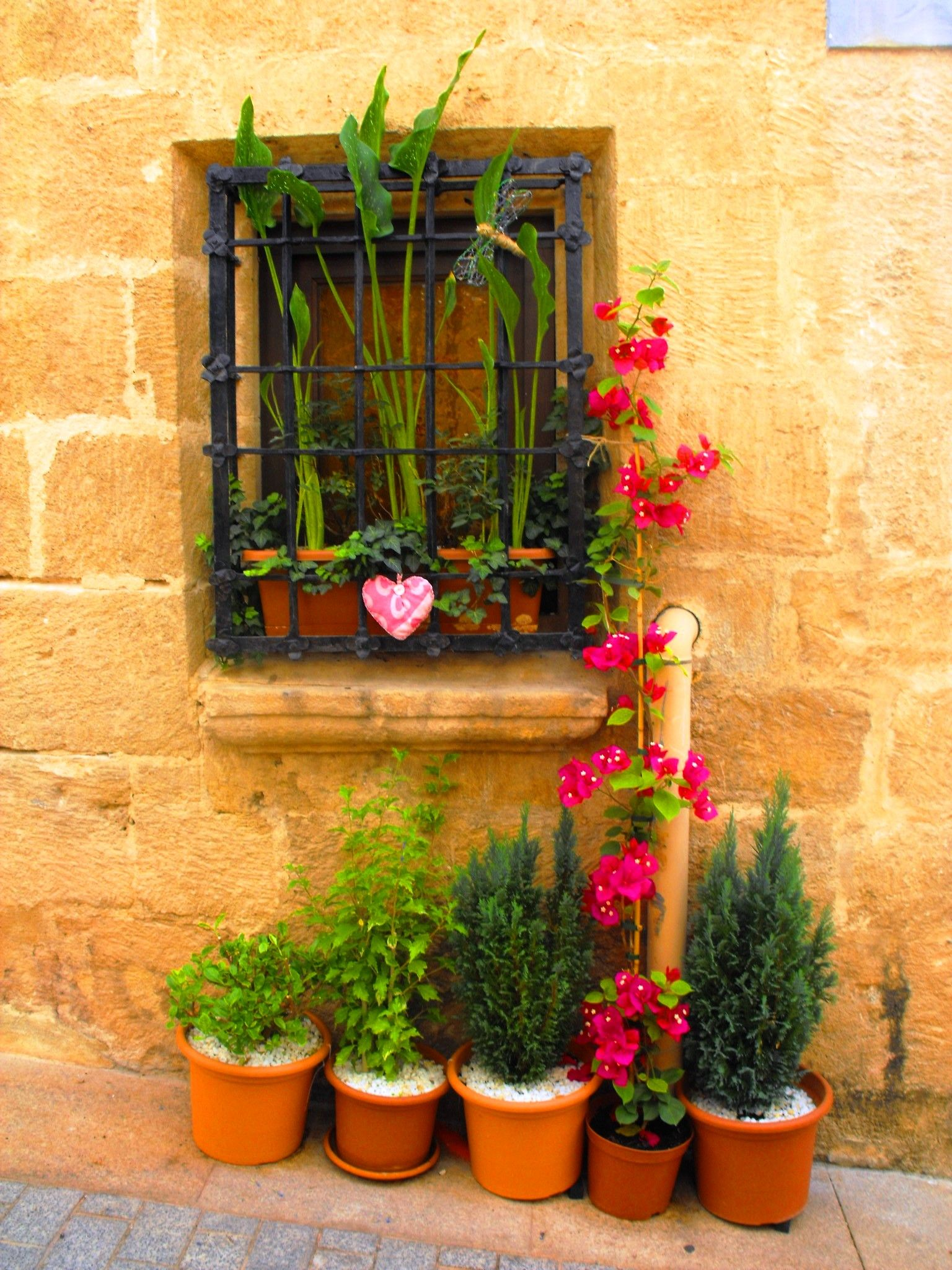 #xabia #javea #costablanca #xabiahistorica #turismo www.xabia.org