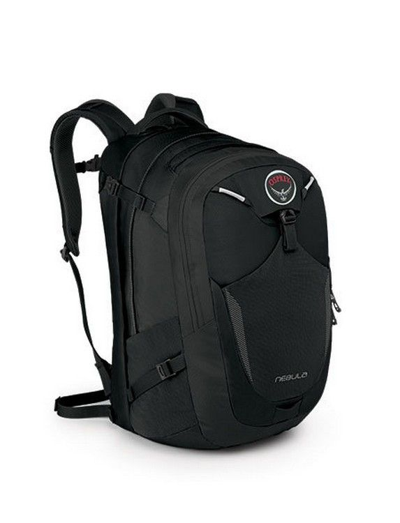 OSPREY NEBULA 34 PACK - at Outter Limits.com in Canada