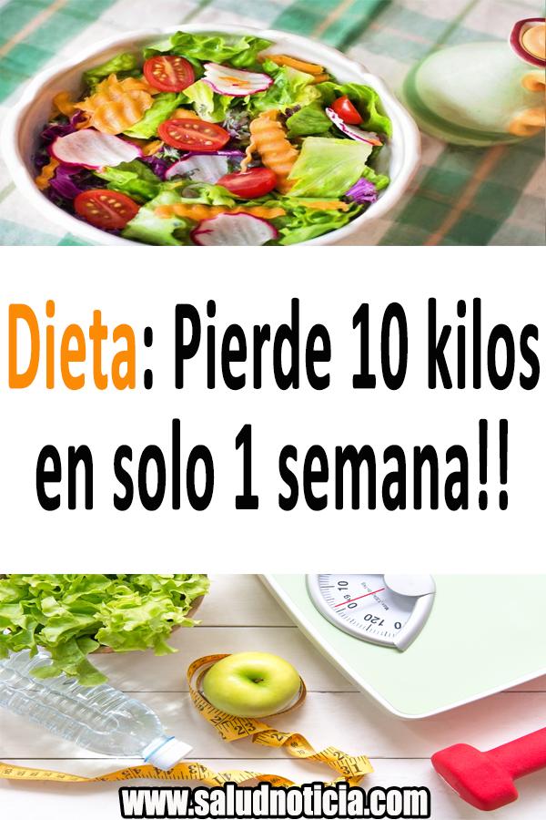 Pin On Comida Saludable Bajar De Peso