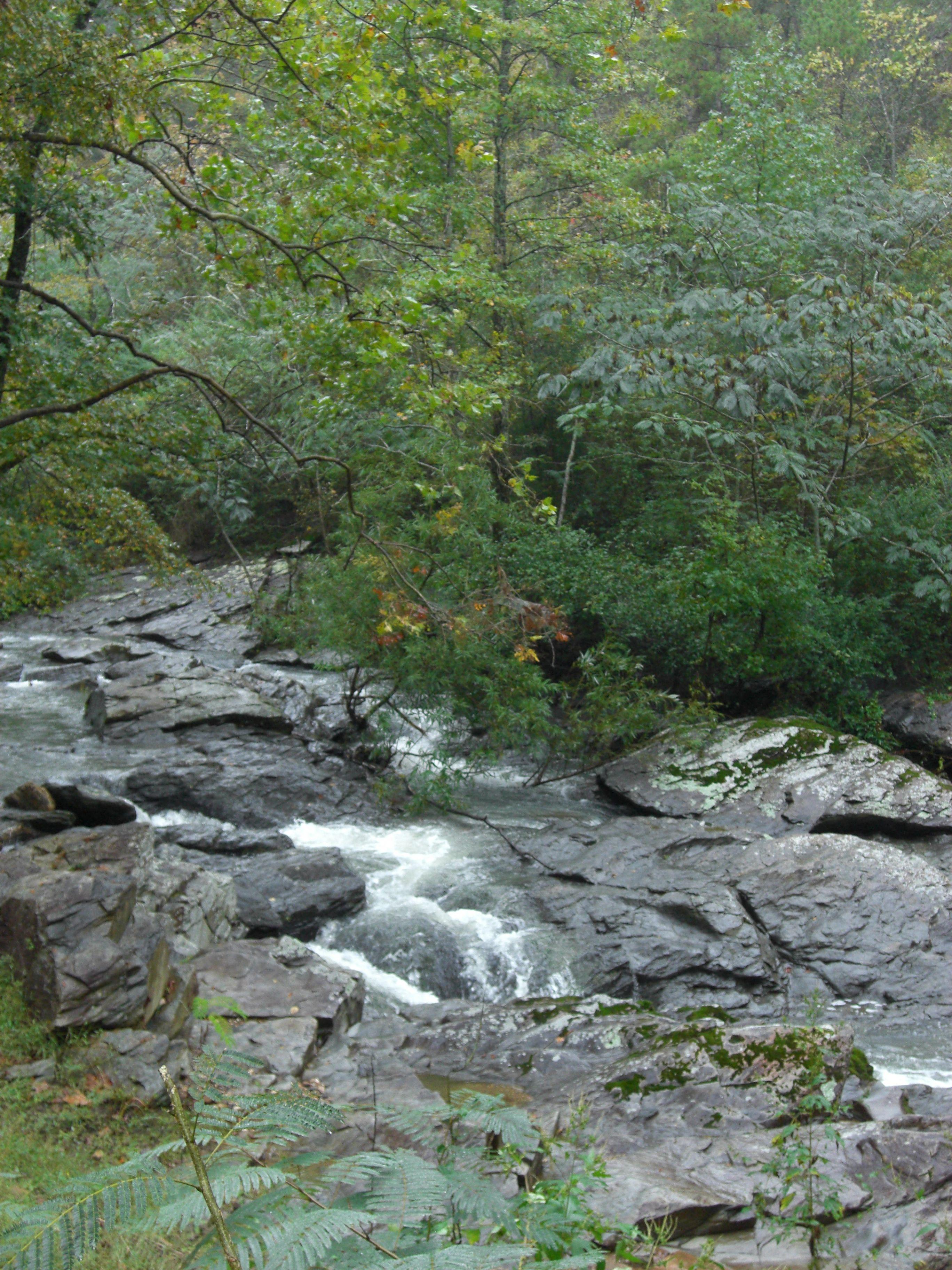Hot Springs Arkansas Crystal Digging Cool Places To Visit Hot Springs National Park Fall Vacations