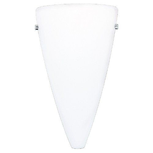 Teardrop Wall Sconce by LBL Lighting at Lumens.com