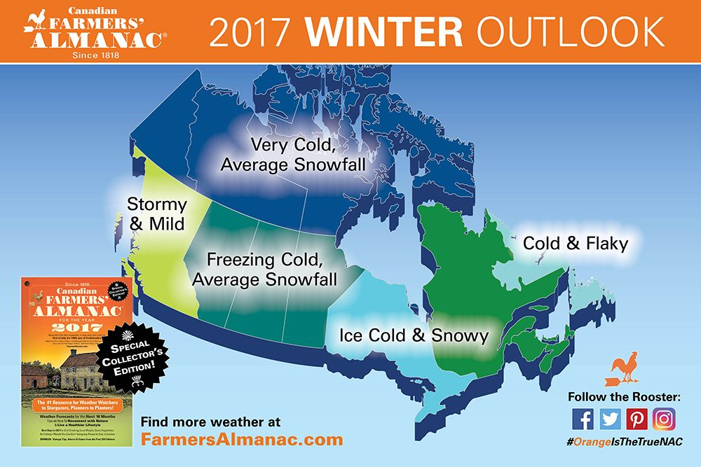 Farmers' Almanac's Extended Forecast 2020 | Winter forecast ... on qc weather map, mountain states weather map, romania weather map, norfolk weather map, americas weather map, all states weather map, quebec climate, marshall islands weather map, d.c. weather map, hamburg weather map, amsterdam weather map, dubai weather map, denmark weather map, quebec water, france weather map, montreal weather map, canada weather map, new zealand weather map, finland weather map, guadeloupe weather map,