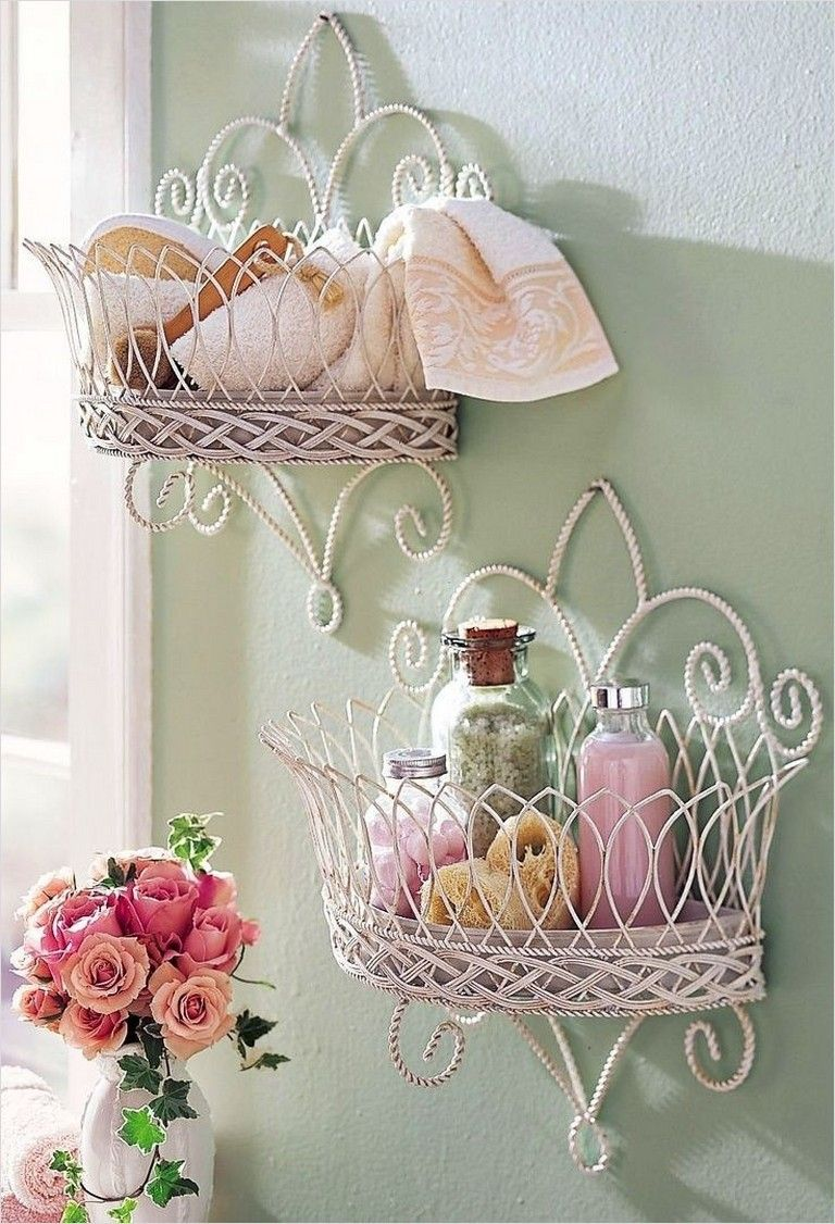 Remarkable Beautiful Shabby Chic Bedding Exceptional Shabby