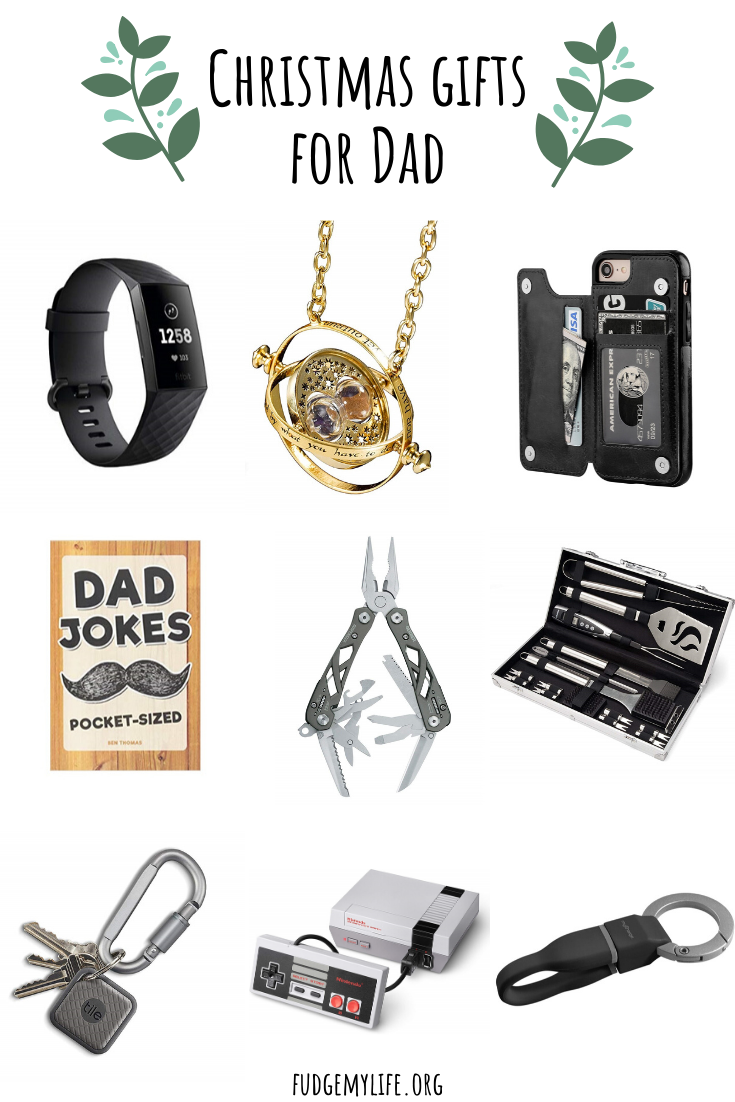 37+ What to give your dad for christmas ideas in 2021