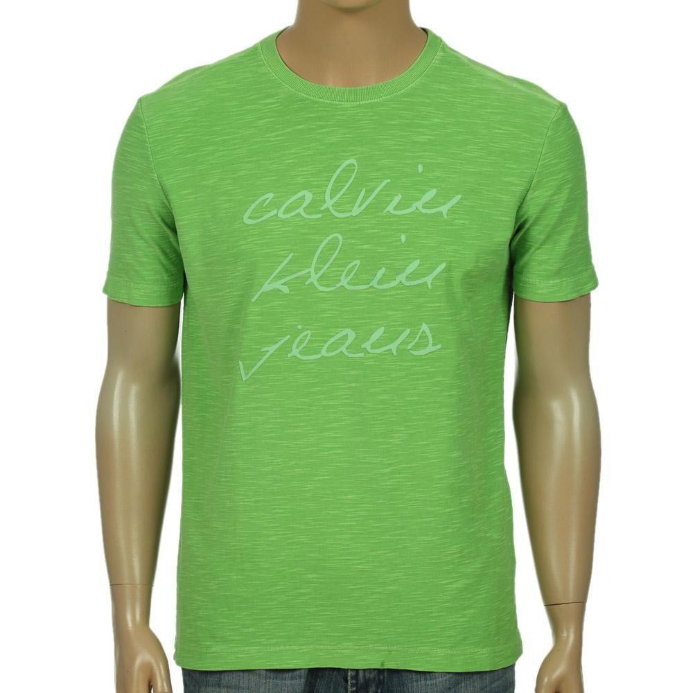Calvin Klein verão 2.013 na #casualdenovamutum é claro!!! 65 3308 3039,aqui tem novidades diariamente.