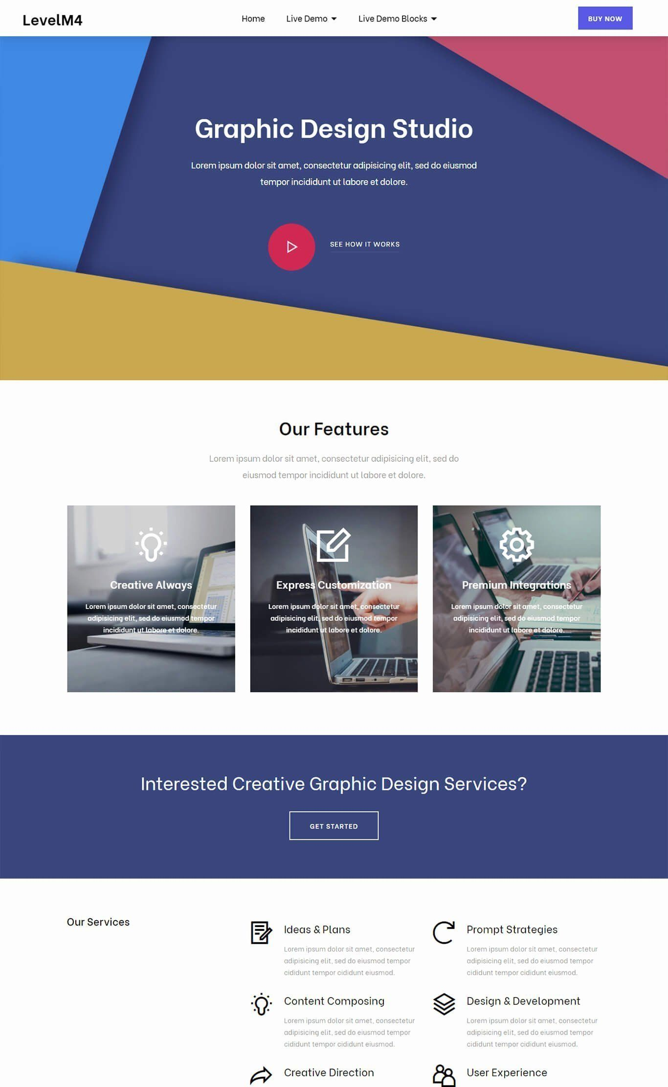 Design Your Own Home Free Software Elegant Best Free Website Builder Software 2020 Design Your Own Home Home Design Software Home Free