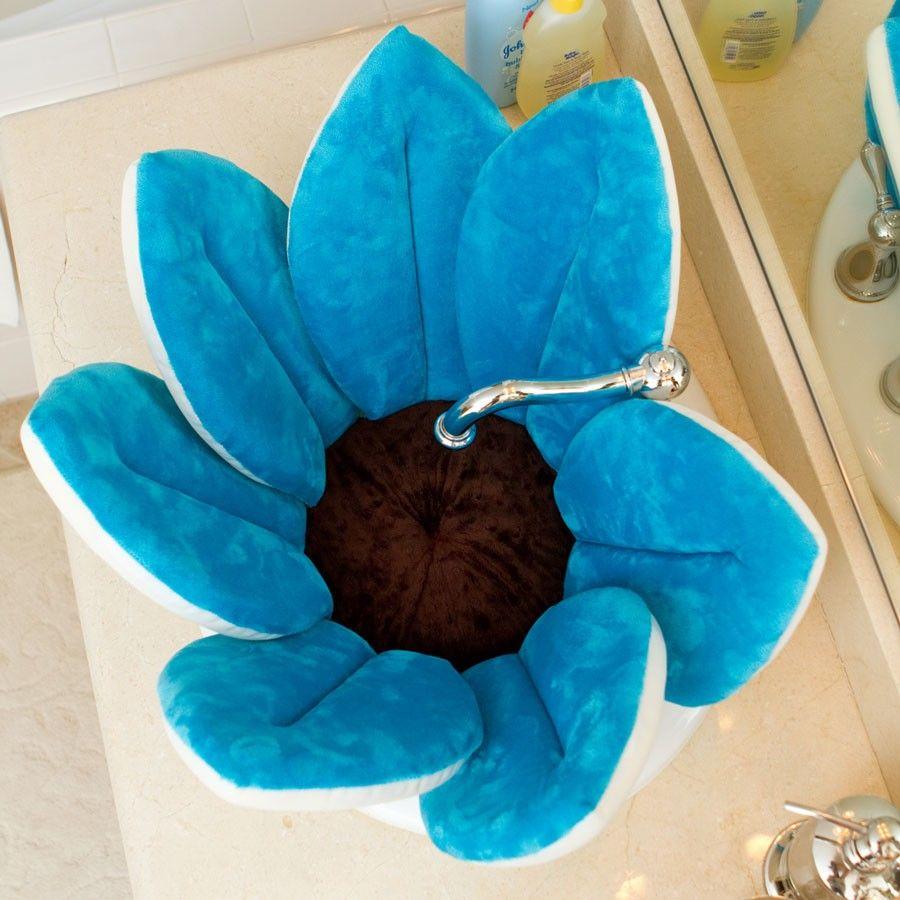 Blooming Bath - Fleur pour le bain