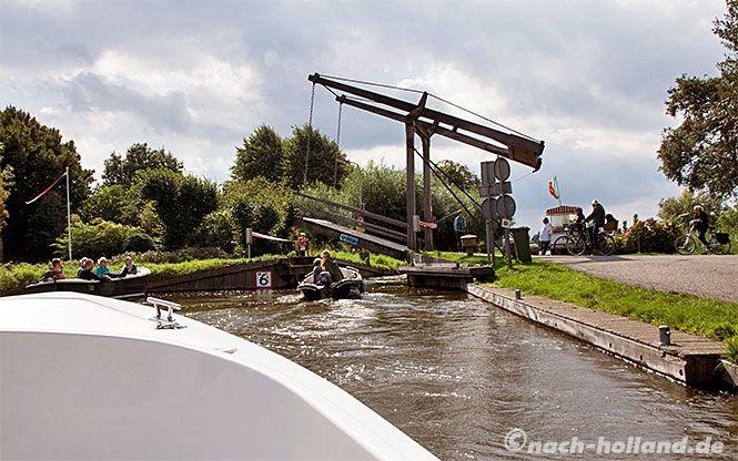 hausboot mieten xanten rhein xanten6 Hausboot