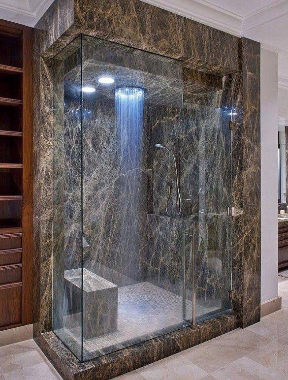 Pin On Stunning Showers