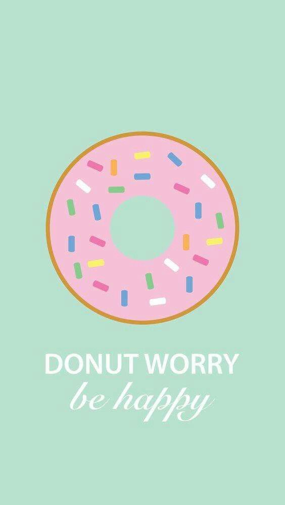 Pin by jessica on on foodies pinterest foodies unicorns and cute wallpaper for iphone hd wallpapers backgrounds of voltagebd Gallery