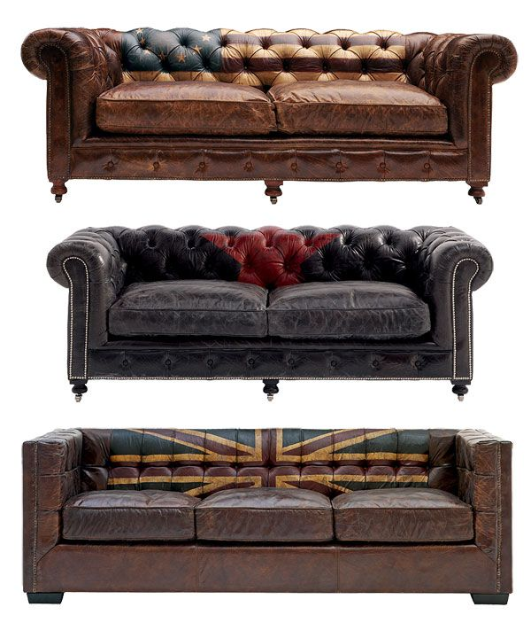 canap s et fauteuils cuir vintage chesterfield bar lounge and egg chair. Black Bedroom Furniture Sets. Home Design Ideas