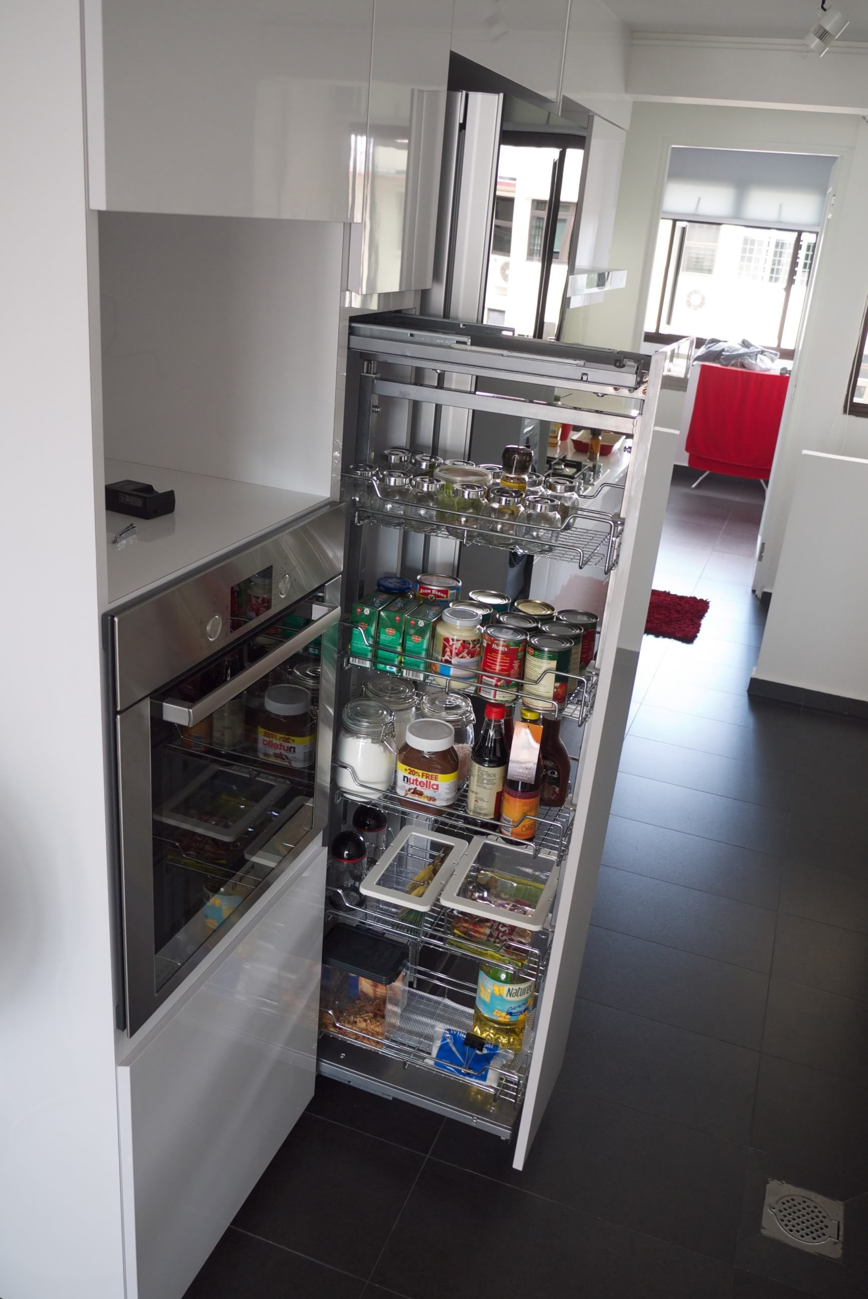800 larder unit 2 options buy from either hafele at sungei kadut