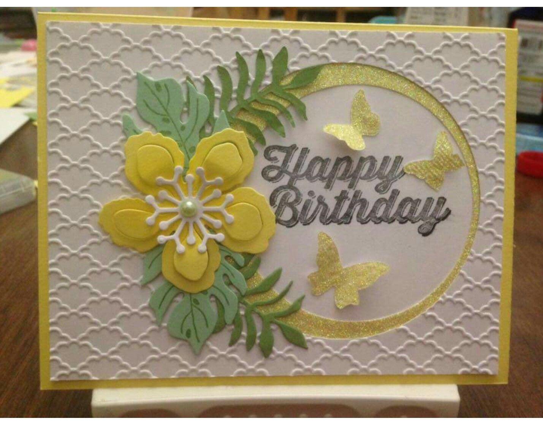 Pin by eva storm on kort pinterest cards birthdays and card ideas