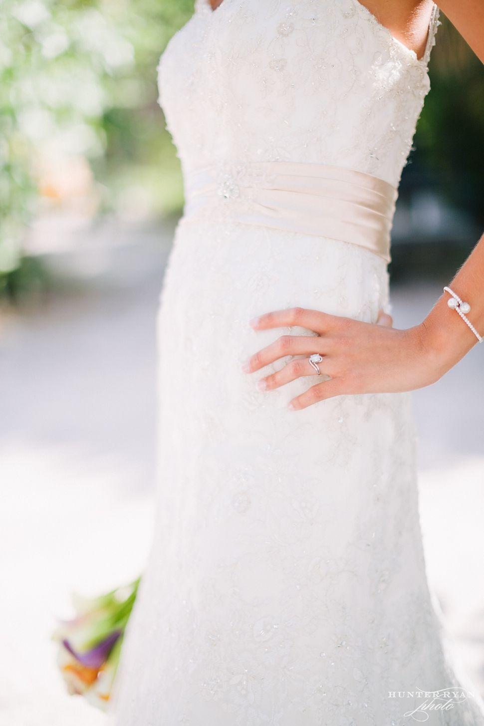 North Captiva Island Wedding Photographer
