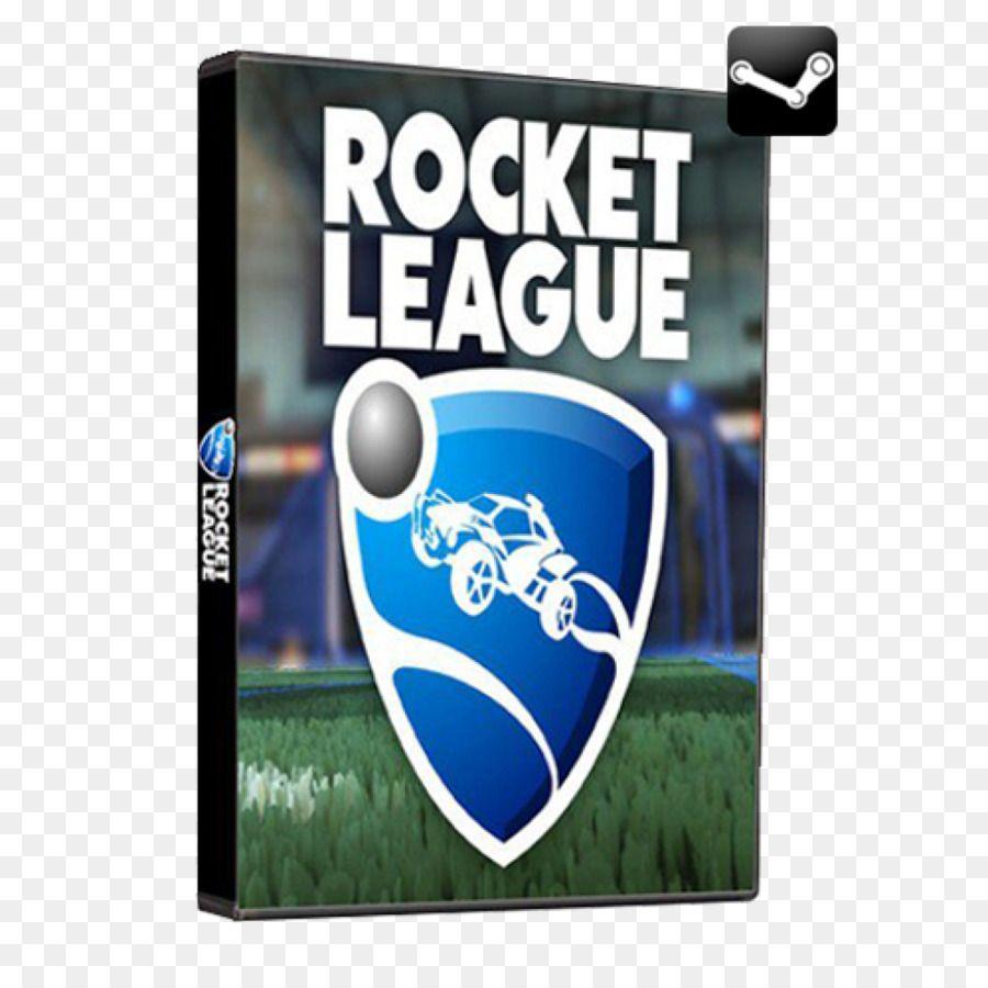 Rocket League S4 League Download Personal Computer Pc Game Rocket League Car Rocket League Personal Computer League