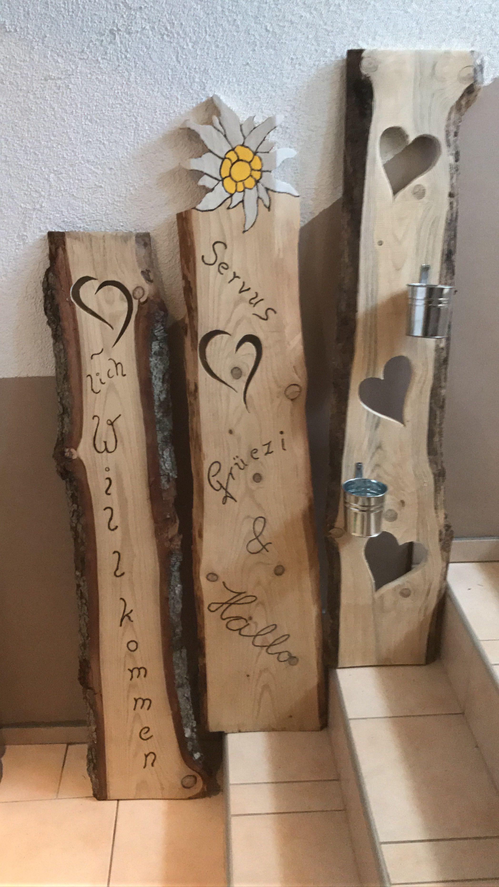 13 Erfolgreiche Holz Deko Weihnachten Grossenverstellbare Design Ideen Beste Ideen 2019 Holzdekoration Holz Deko Selber Machen Selber Machen Garten