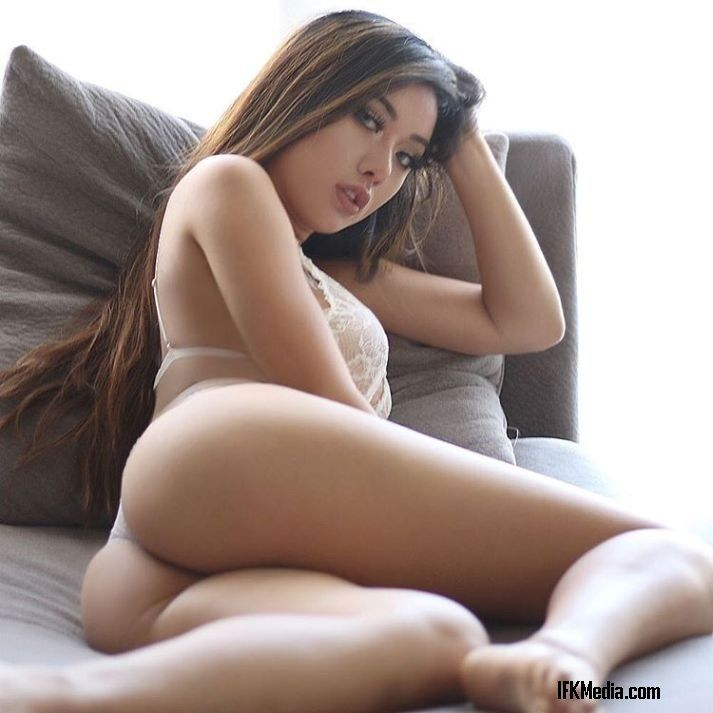 live seksi kamera beautiful japanese