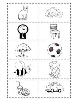 Pin On Preschool 4 5 Science Class