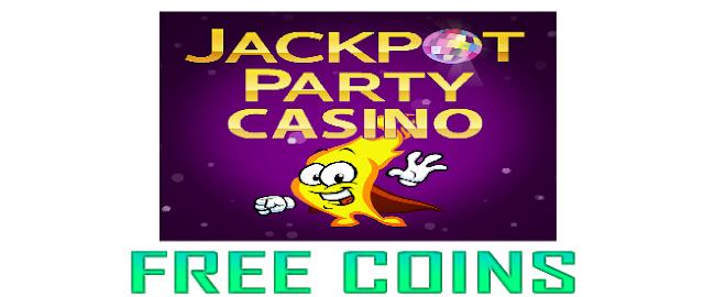 turning stone hotel and casino Casino