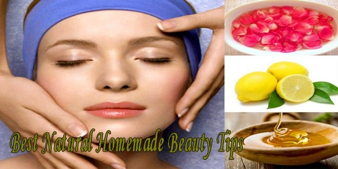 Best Natural Homemade Beauty Tips That Really Works http://www.ladynook.com/best-natural-homemade-beauty-tips-really-works.html  #Naturalbeauty #Homemadetips #BeautyTips #TipsforOilyskin #Tipsfordyskin #Dryskin #Removeblackhead