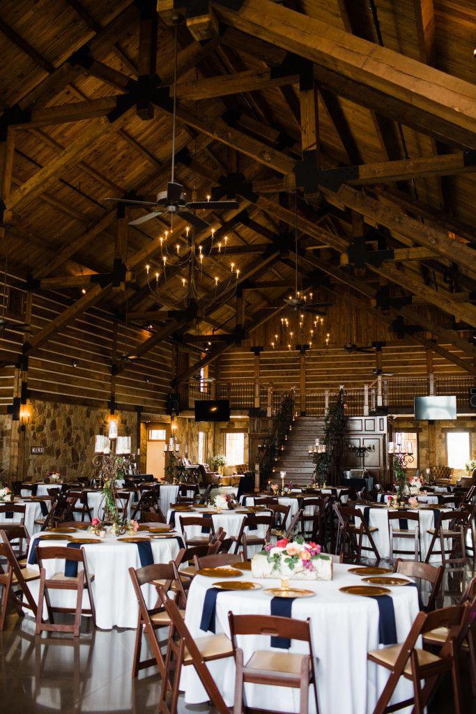 Lodge Wedding Venue In Denton Texas In 2019 Wedding