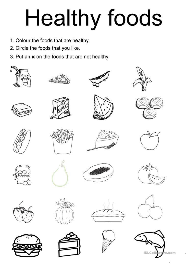 Risultati immagini per food pyramid chart for kids printable