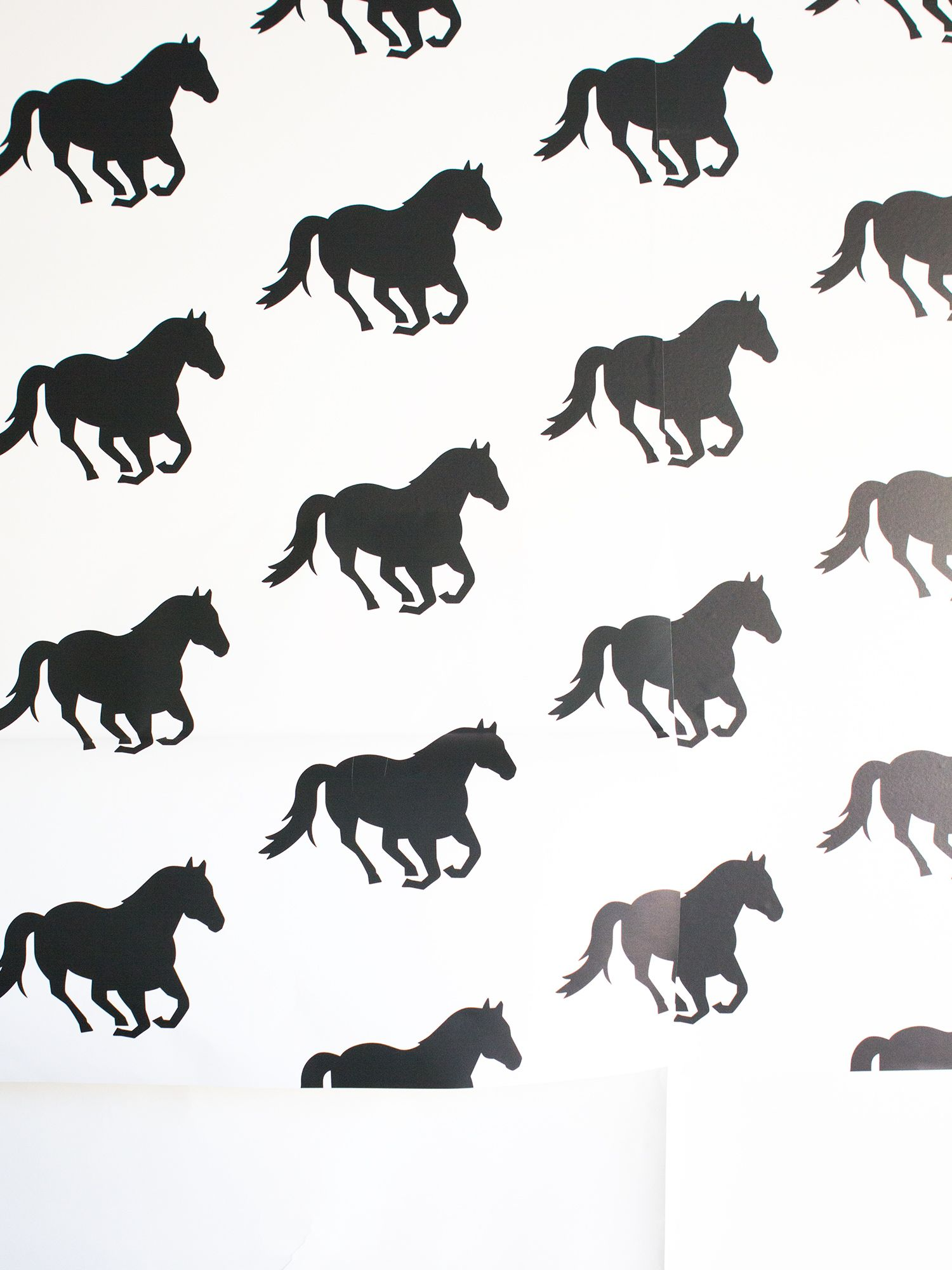 Fantastic Wallpaper Horse Pattern - 56768b0f9551219e297fc090ee12f81d  Best Photo Reference_206632.jpg