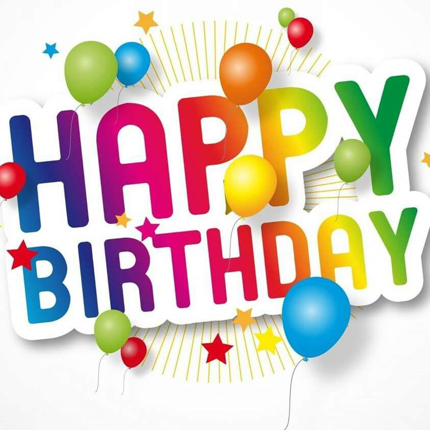 Free Happy Birthday Cards Images Wishes For Her