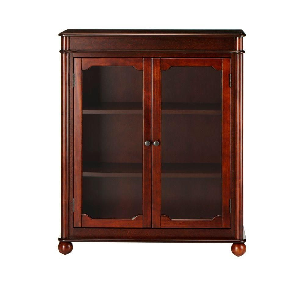i vintage bookcases loveseat tall bookshelf furniture traditional shelf angeles bookcase los glass