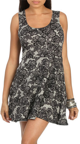 #Wet Seal                 #Skirt                    #Lace #Floral #Skater #Skirt #Shop #Just #Arrived #Seal                       Lace Floral Skater Skirt | Shop Just Arrived at Wet Seal                                                http://www.seapai.com/product.aspx?PID=303067