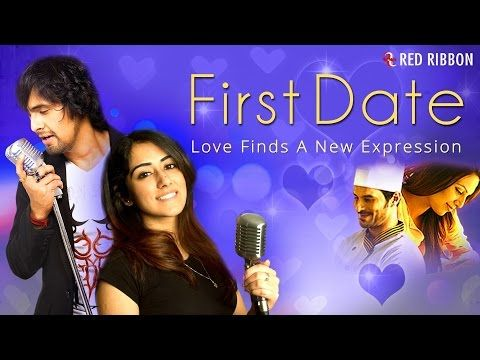 dating.com video songs downloads full