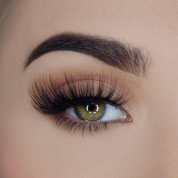 Stunning Eyelashes Shop 50 off eyelashextensions eye