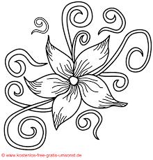 Bildergebnis Für Tattoovorlage Vorlagen
