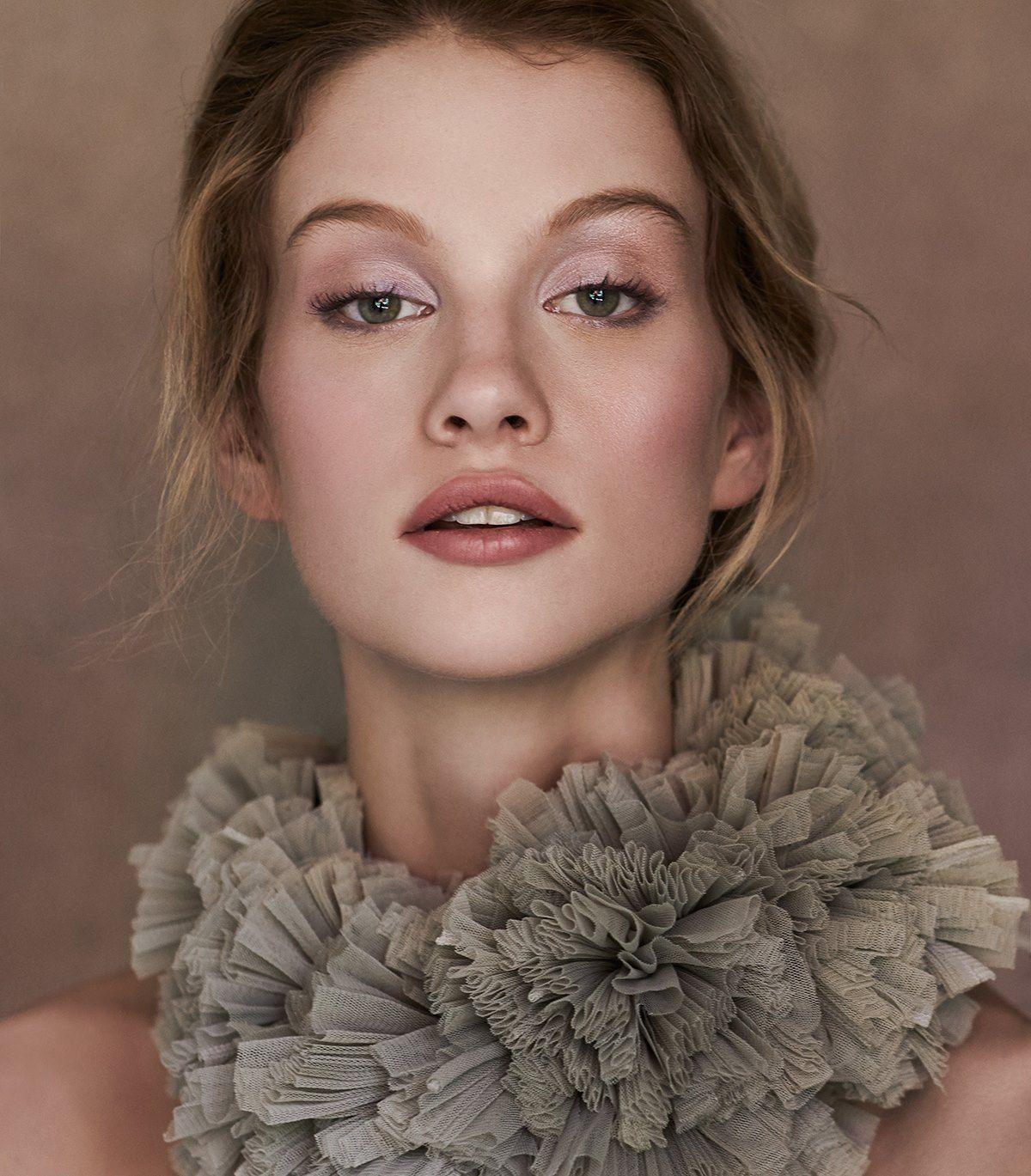 The Fashion Series by Lara Jade Fashion photography