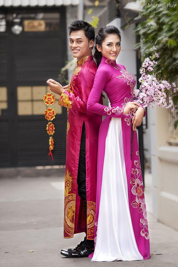Pin de sergio velos en vietnam | Pinterest | Moda china, China y ...