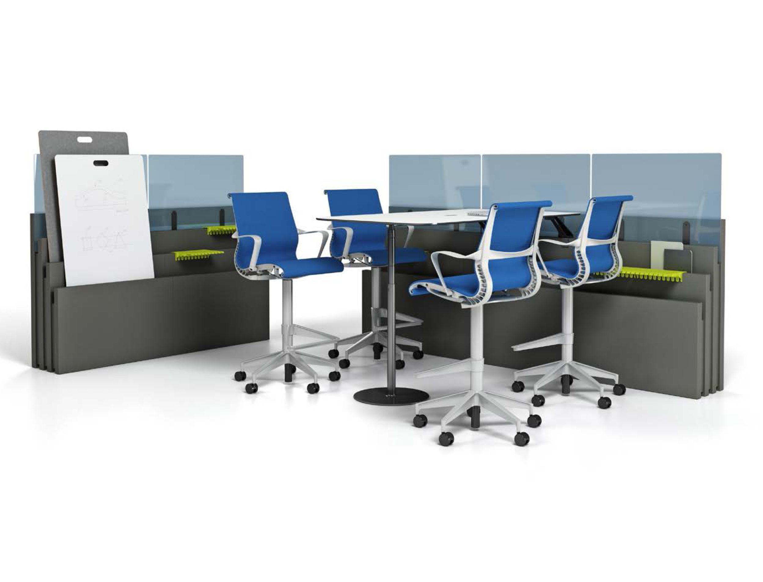 how to arrange office furniture. herman miller metaform portfolio people immediately know how to arrange and rearrange office furniture
