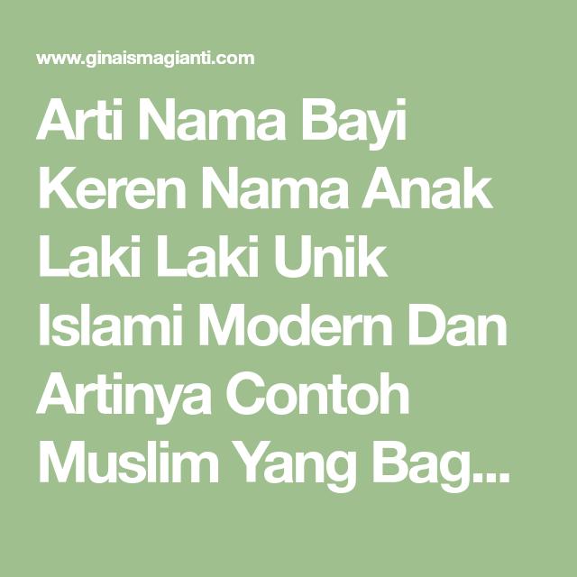 410+ Gambar Keren Islami Gratis
