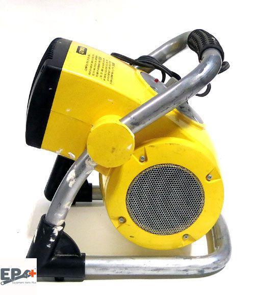 Stanley 675900 Portable Area Ceramic Heater 120v 1300 1500 Watt Eparts Plus Stanley Ceramic Heater Portable Heater Portable