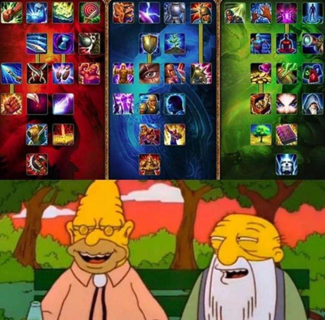 Them Good Old Days Www Lolskinshop Com Lol League Of Legends League Of Legends Memes League Memes