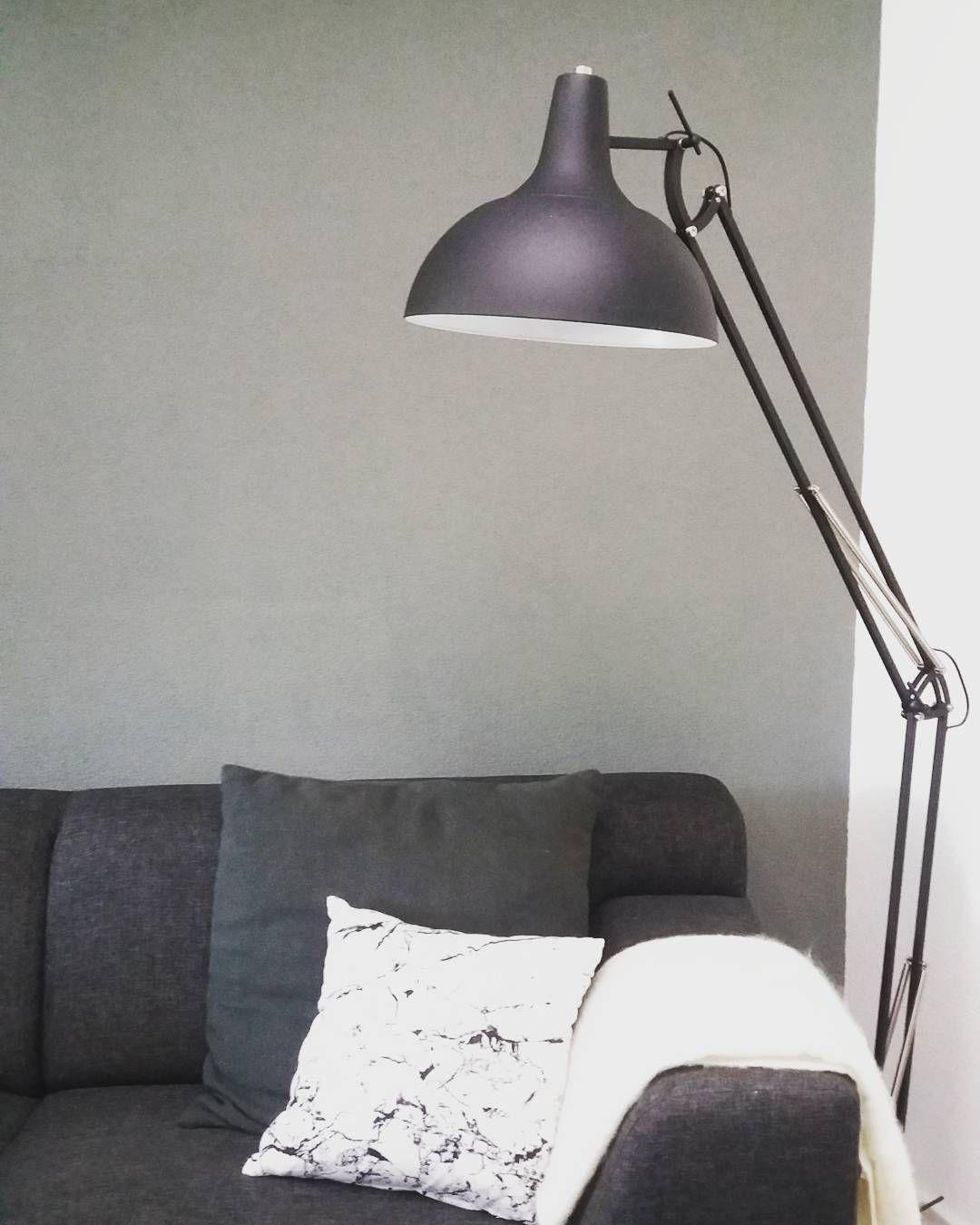 cool kwantum repin vloerlamp lars https www kwantum nl