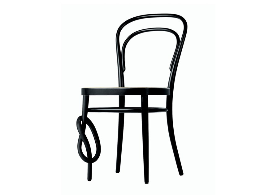 214 K 214 Collection By Thonet design Michael Thonet in
